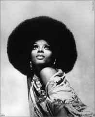 Diana Ernestine Earle Ross is an American singer, songwriter, actress and record producer. She rose to fame as a founding member and lead singer of the vocal group The Supremes, which, during the 1960s, became Motown's most successful act and is to this day America's most successful vocal group as well as one of the world's best-selling girl groups of all time.
