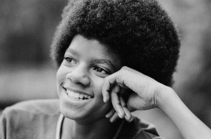 Michael Joseph Jackson was an American singer, songwriter, record producer, dancer, and actor. Called the King of Pop, his contributions to music and dance, made him a global figure in popular culture for over four decades.